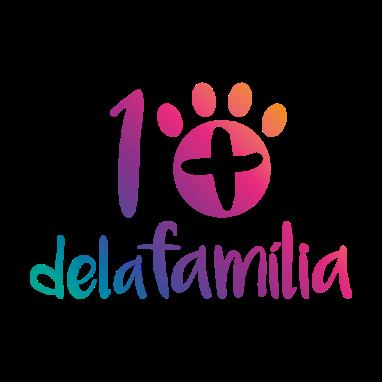 1+delafamilia